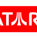 Atari Files For Bankruptcy, Could Sell Logo And Franchises