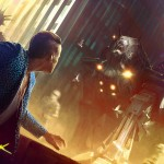 What Is Cyberpunk 2077? Possible Class, Customization, And Story Details