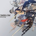 Take On Fire Emblem: Awakening Demo