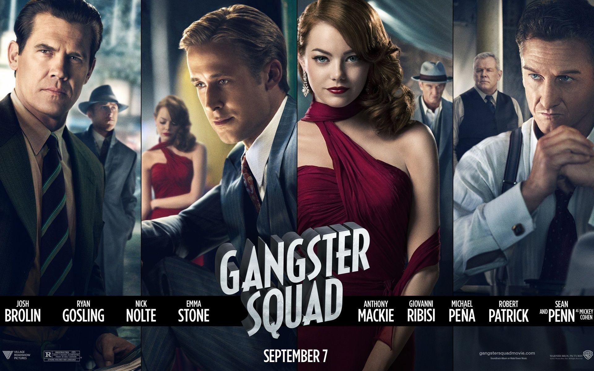 Gangster-Squad 1
