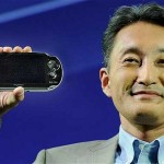 Kaz Hirai Hints PlayStation 4 to Come After Xbox 720