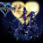 5 Small Problems With The Kingdom Hearts Series That I Hope To See Fixed