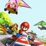 What We Want From the Next Mario Kart