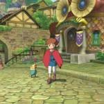 Studio Ghibli Needs to Make More Games