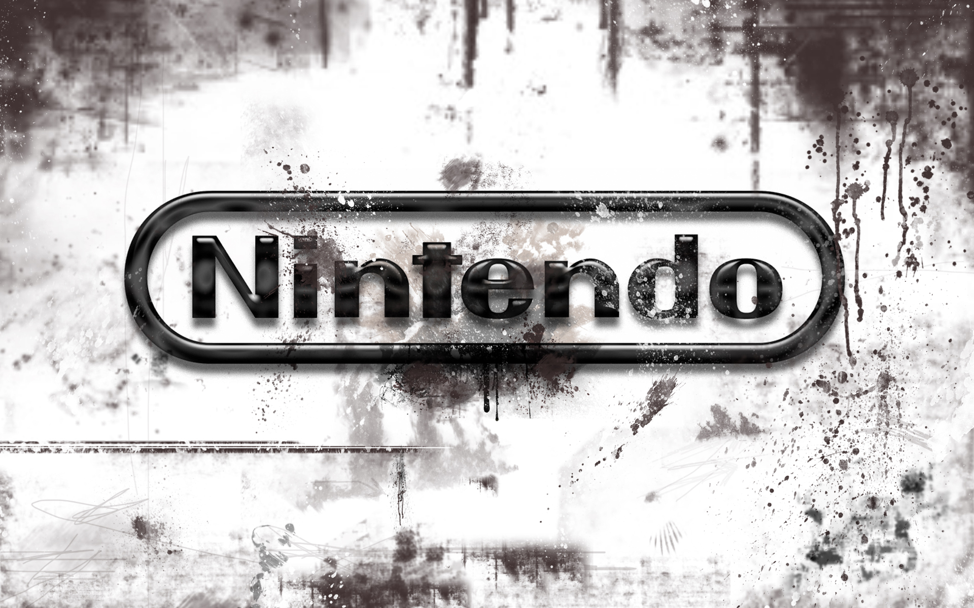 Used Wii U Consoles Allow Buyer to Re-Download Previous Owner's Games
