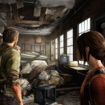 The Last of Us Demo Is Coming