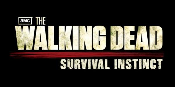 Here's A First Look At Gameplay for The Walking Dead: Survival Instinct