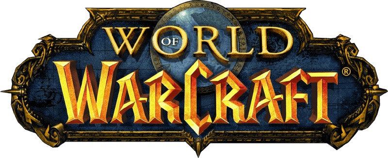 Duncan Jones Set to Direct the World of Warcraft Movie