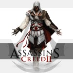 3 Reasons Why Assassin's Creed II is the Best in the Franchise