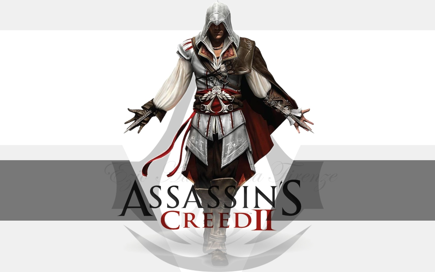 assassins_creed_2_wallpaper_hd__jpeg-wide