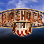 New BioShock Infinite Screenshots Released