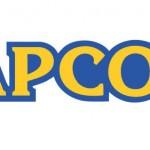 Capcom Won't be Making Late Ports for WiiU
