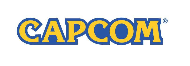 capcom-logo1