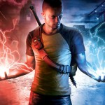 The 6 Games That Made Me A Completionist
