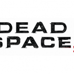 There Will Be Microtransactions in Dead Space 3