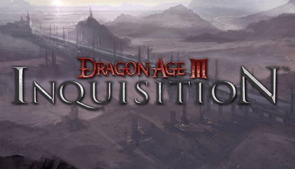 The 10 Do's And Don'ts Of Dragon Age 3