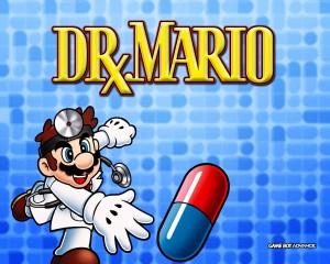 drmpl_dr_mario-pill_1280