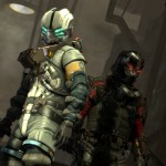 Five Reasons to Play Dead Space 3