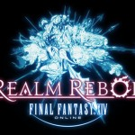 Final Fantasy XIV: A Realm Reborn Is The Most Amazing Comeback Story In Gaming History