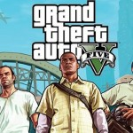 Grand Theft Auto V Release Date Pushed Back to September