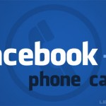 Make Free Calls with Facebook Messenger on Your iPhone