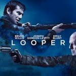 Looper: You Have to See it!