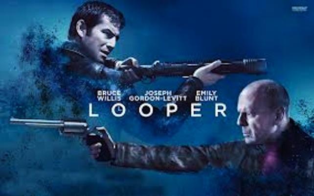 looper 2