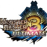 Capcom Announces Monster Hunter 3 Ultimate Demo For 3DS and Wii U