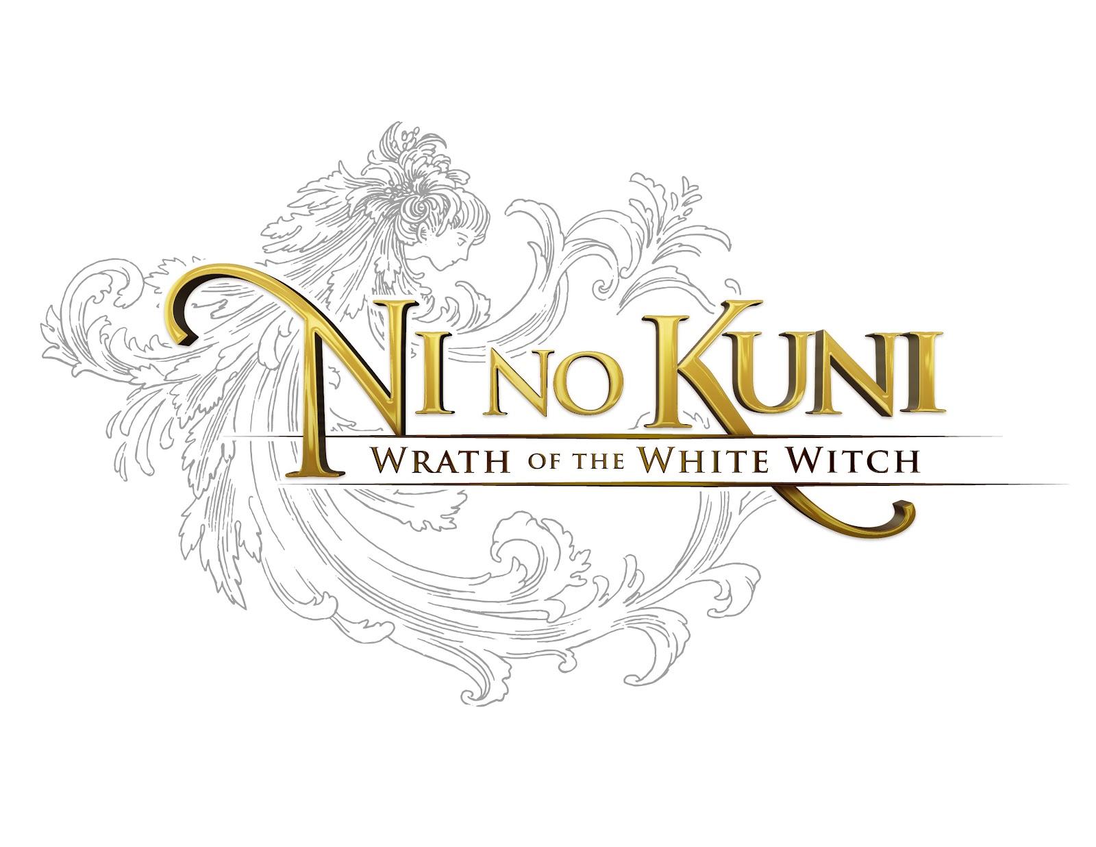 ninokuni4