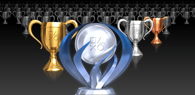 Seven Easy Ways to Earn Platinum Trophies