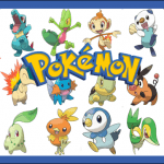 Starter Pokemon: How Does Gen 6 Rank