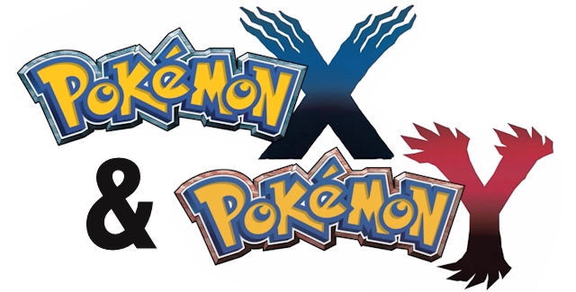 6 Things Pokemon X & Y Need To Have