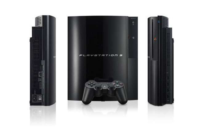 Mega List: The 60 Things A New PS3 Owner Should Buy
