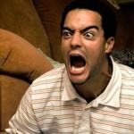 The Zen of Video Games – Infamous Irritation