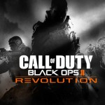 Is the Black Ops II Revolution DLC Worth Your Money?