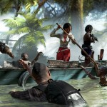 Games to Play Now While You Wait for 2013's Upcoming Releases