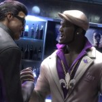 Saint's Row IV Gets a Release Date