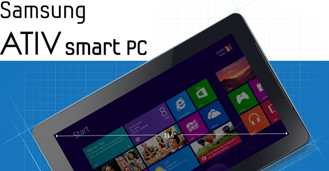 samsung-smart-pc-tablet-review