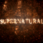Supernatural: Ranking The Seasons