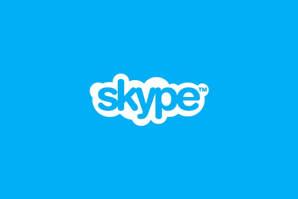 Skype Coming To Xbox Live?