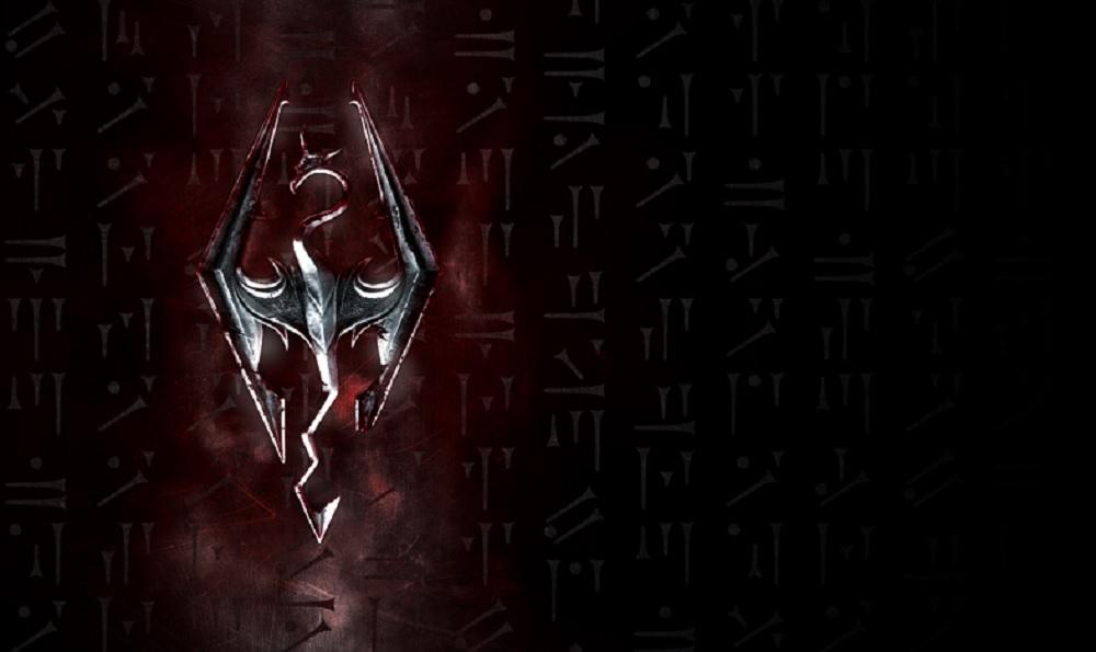 skyrim-red