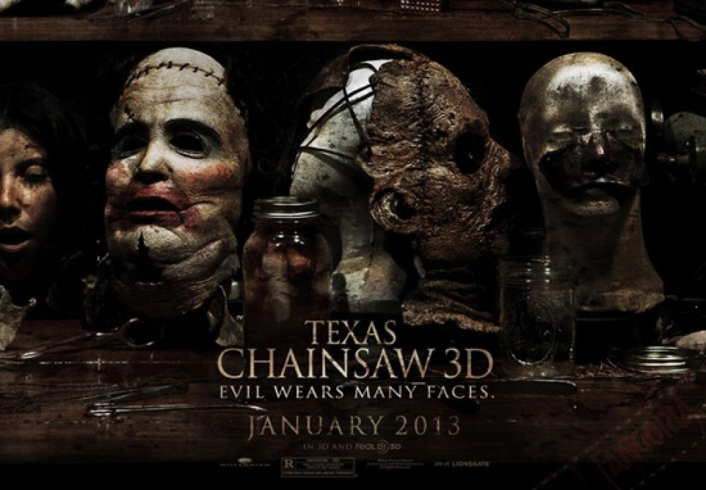 texas_chainsaw_massacre 3d