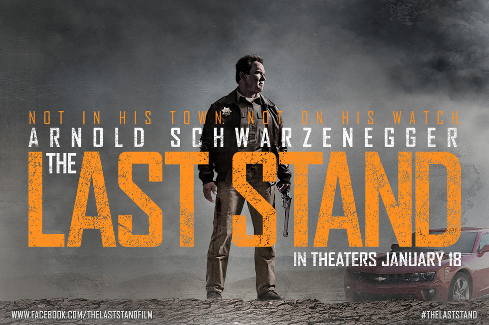the-last-stand01