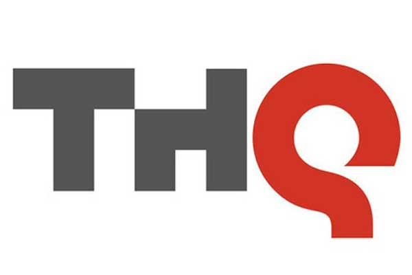 THQ Sale Over, Vigil Games, Darksiders Remain Unsold