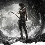 The Most Anticipated Games Of 2013