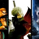 The 15 Worst Video Game Sequels Of All Time