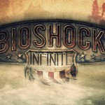 From Elizabeth to Fitzroy: A Look at the Characters of BioShock Infinite