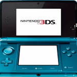 Why 2013 Is the Year to Own a Nintendo 3DS