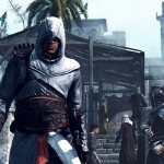 """Assassin's Creed Once had """"Huge"""" Co-op Mode"""
