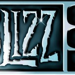 Grab Your Guildmates: BlizzCon is Coming